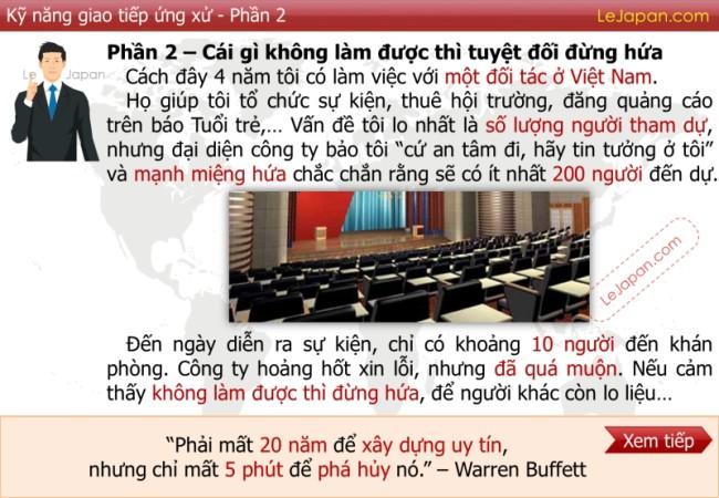 KyNangGiaoTiep-2