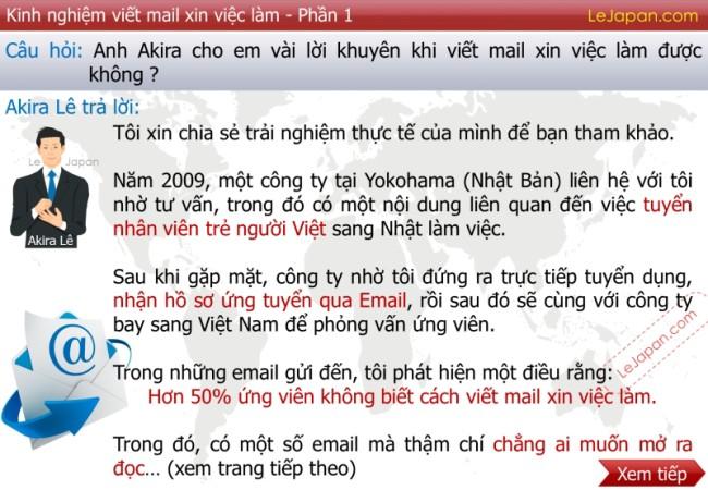 KinhNghiemVietMail-1