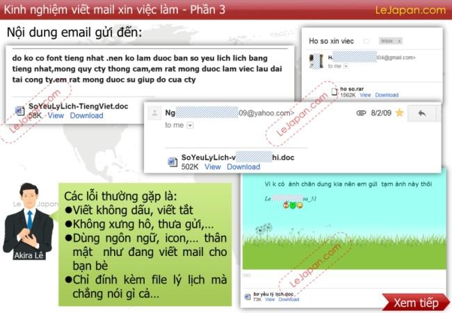 KinhNghiemVietMail-3