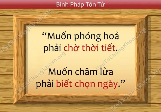 BinhPhap