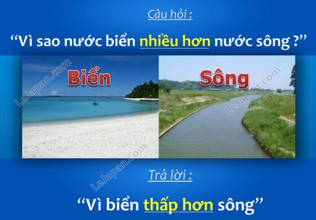 Song-Bien
